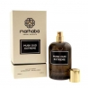 Mostra MUSK OUD EXTREME...
