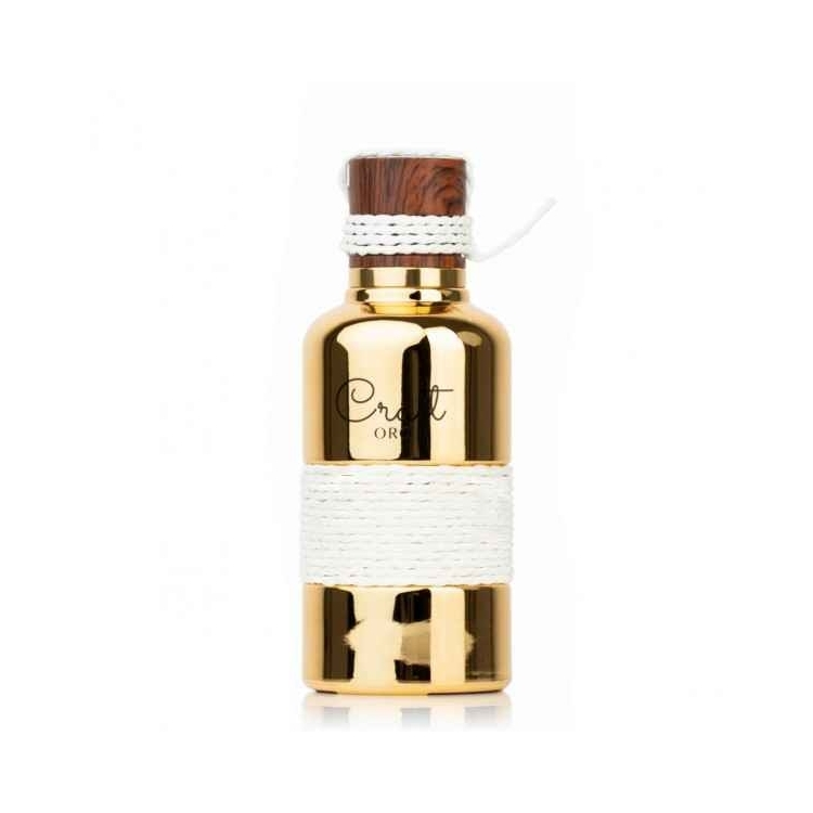 Parfum Arabesc Craft Oro dama 100ml