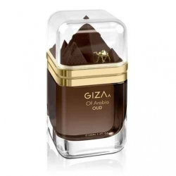 Parfum Arabesc Giza of...