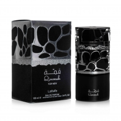 Parfum Arabesc Qimmah For...